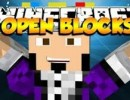 [1.6.4] OpenBlocks Mod Download