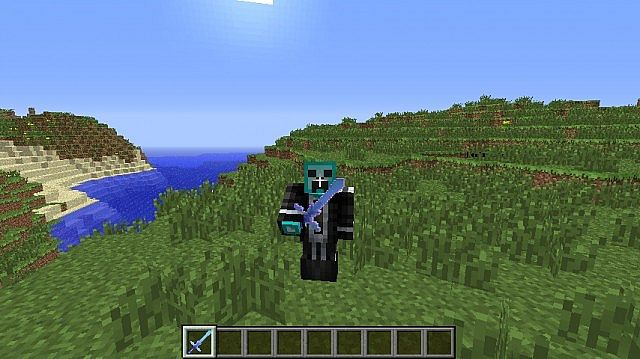 http://minecraft-forum.net/wp-content/uploads/2013/12/e5075__Sword-Art-Online-Mod-3.jpg