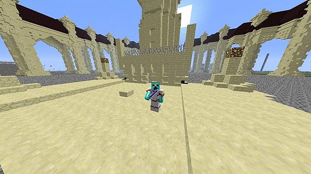 http://minecraft-forum.net/wp-content/uploads/2013/12/e5075__Sword-Art-Online-Mod-4.jpg