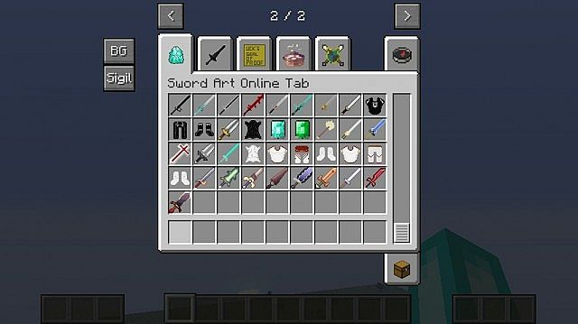http://minecraft-forum.net/wp-content/uploads/2013/12/e5075__Sword-Art-Online-Mod-6.jpg