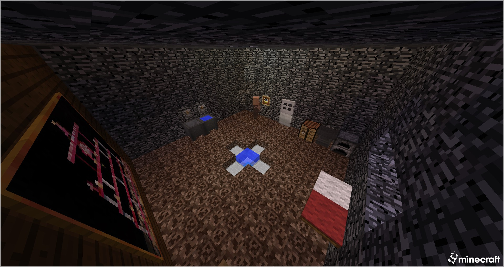 http://minecraft-forum.net/wp-content/uploads/2013/12/f7085__Bedrock-Prison-Escape-Map-3.jpg