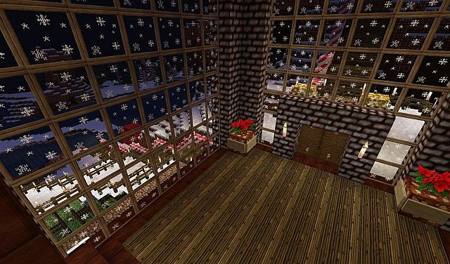 http://minecraft-forum.net/wp-content/uploads/2013/12/fd815__Herrsommer-christmas-pack-7.jpg