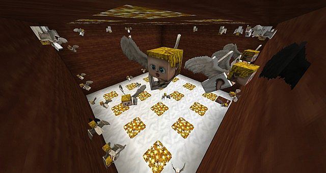 http://minecraft-forum.net/wp-content/uploads/2013/12/fd815__Herrsommer-christmas-pack-8.jpg