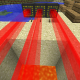 [1.7.10] Laser Mod Download