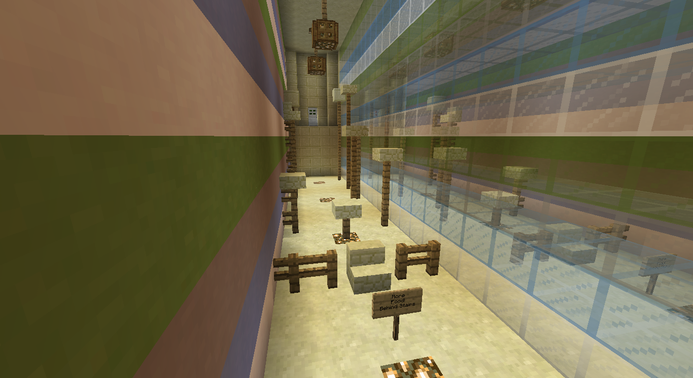 0082e  Q8pMBOW Paired Parkour Map Download