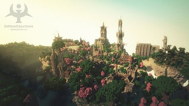 http://minecraft-forum.net/wp-content/uploads/2014/01/0b4ac__Medieval-Fantasy-Map-1.jpg