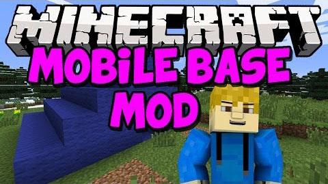 Mobile-Base-Mod.jpg