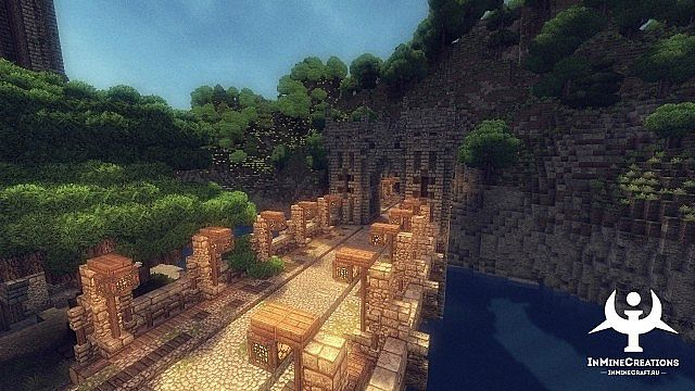 http://minecraft-forum.net/wp-content/uploads/2014/01/1e0b6__Medieval-Fantasy-Map-14.jpg