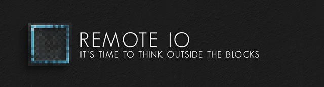 Remote-IO-Mod.jpg
