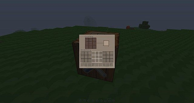 http://minecraft-forum.net/wp-content/uploads/2014/01/1fe76__Sworp-hd-cartoon-texture-pack-2.jpg
