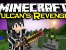 [1.6.4] Vulcan's Revenge Mod Download