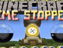 [1.6.4] Time Stopper Mod Download