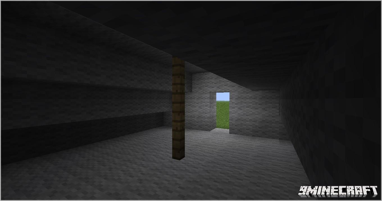Mobile-Base-Mod-Screenshots-1.jpg
