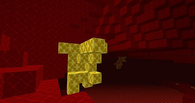 http://minecraft-forum.net/wp-content/uploads/2014/01/2ed65__Sworp-hd-cartoon-texture-pack-3.jpg