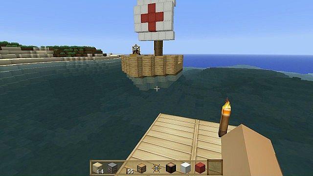 2f92c  Ships Mod 2 Ships Screenshots
