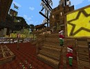 [1.7.10/1.6.4] [64x] HerrSommer A Christmas Carol Texture Pack Download