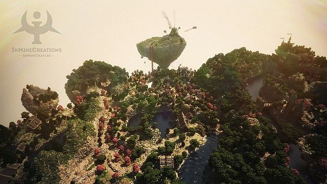 http://minecraft-forum.net/wp-content/uploads/2014/01/345fb__Medieval-Fantasy-Map-3.jpg