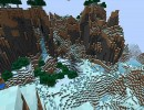 [1.7.10/1.6.4] [16x] Snaether Christmas Texture Pack Download