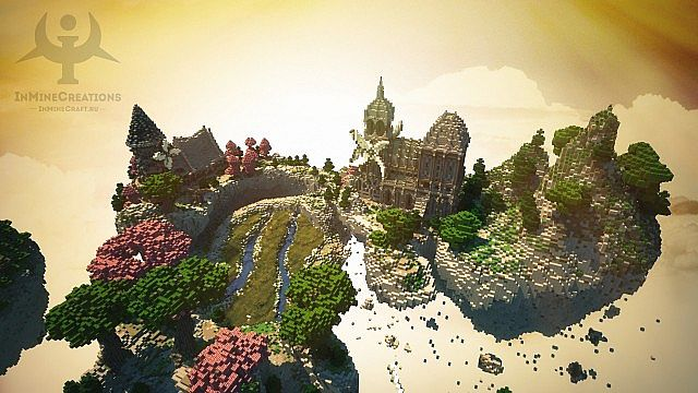 http://minecraft-forum.net/wp-content/uploads/2014/01/3b9bc__Medieval-Fantasy-Map-4.jpg