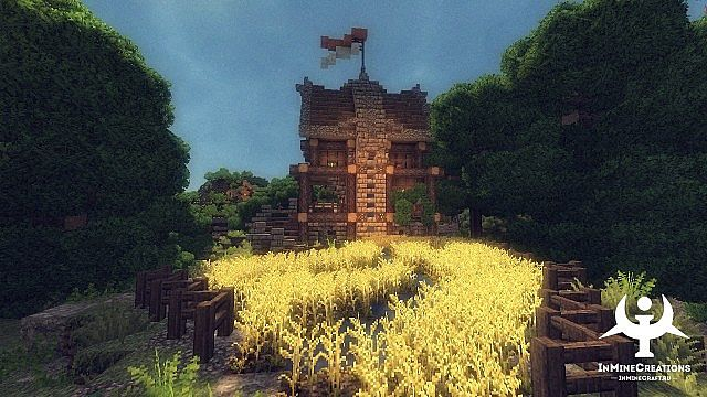 http://minecraft-forum.net/wp-content/uploads/2014/01/45209__Medieval-Fantasy-Map-10.jpg