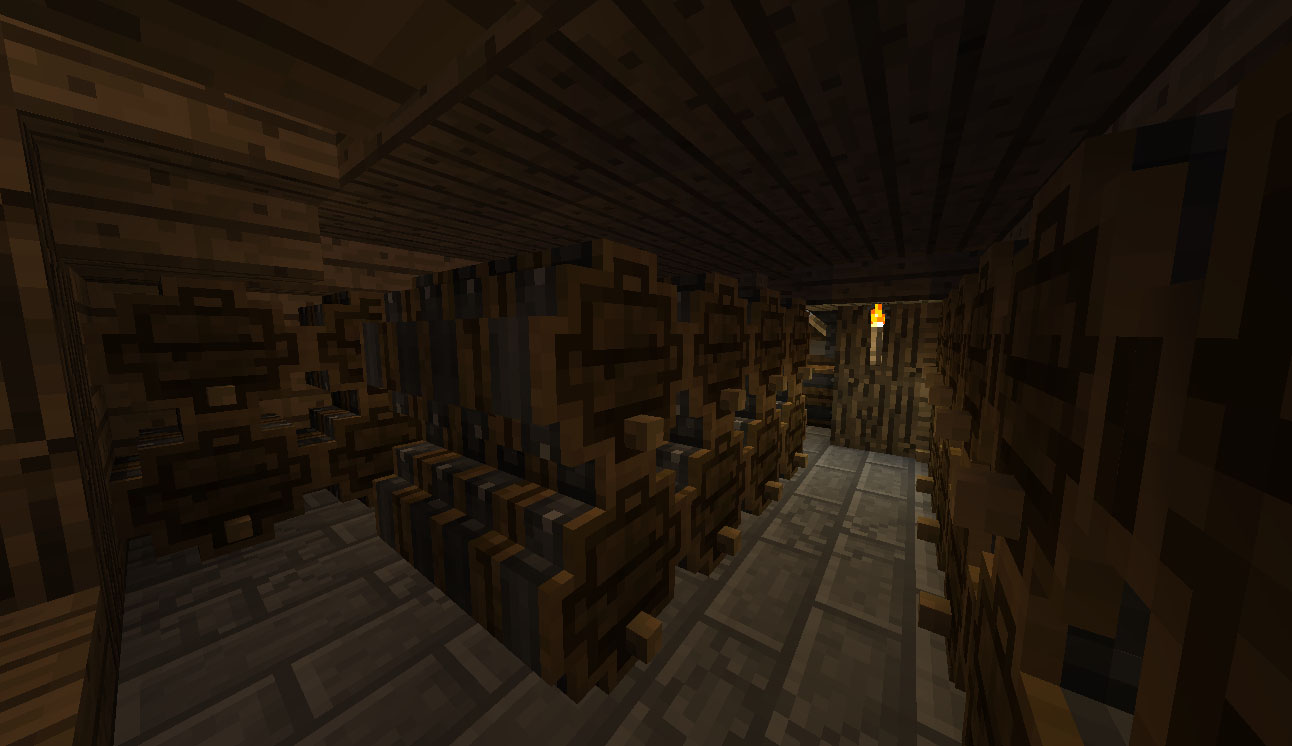 GrowthCraft-Core-Cellar-Mod-1.jpg