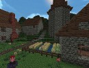 [1.7.10/1.6.4] [32x] Derivation Reborn Texture Pack Download