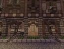 [1.7.10/1.6.4] [32x] Filmjolk's Medieval Texture Pack Download