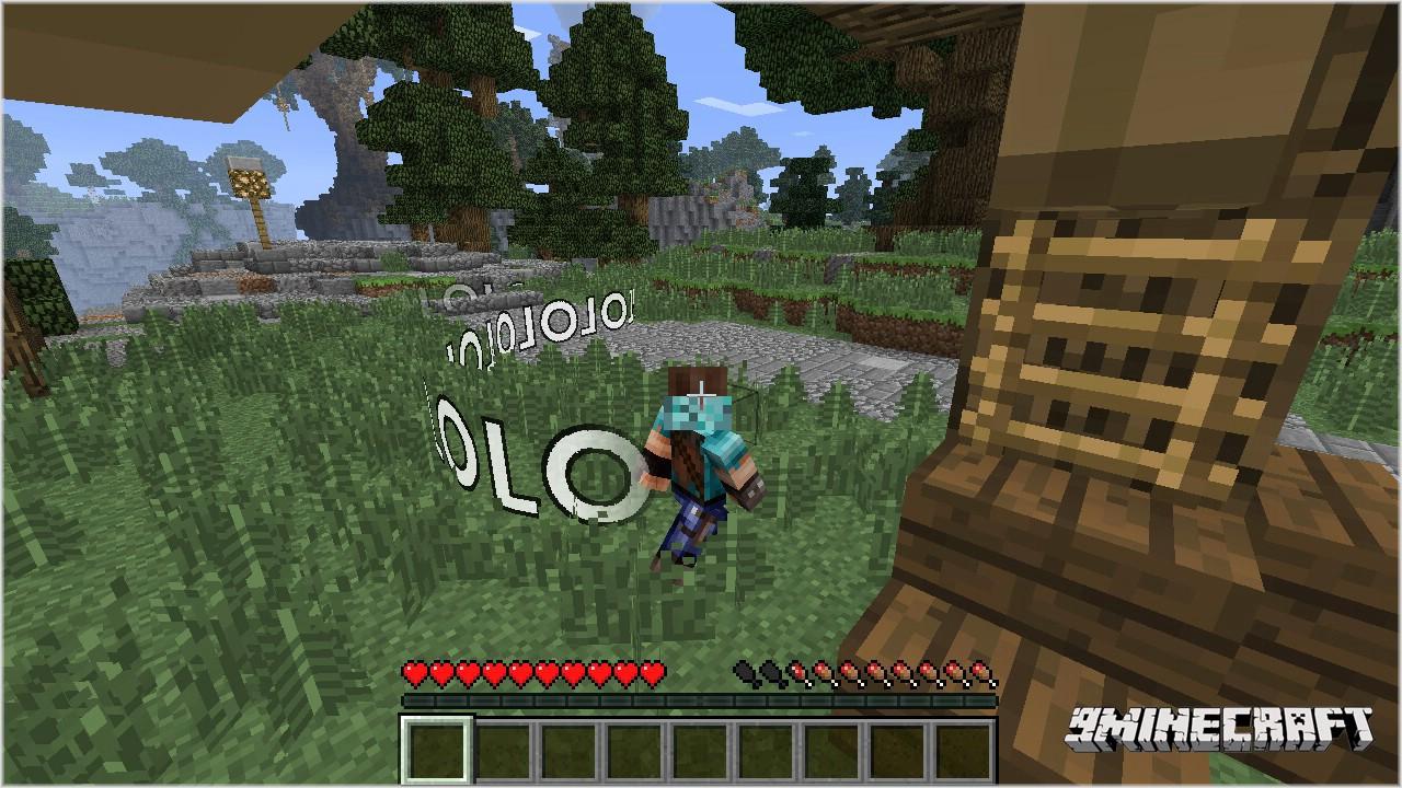531af  Streak Mod 1 Streak Screenshots