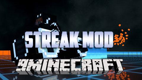 531af  Streak Mod [1.7.10] Streak Mod Download
