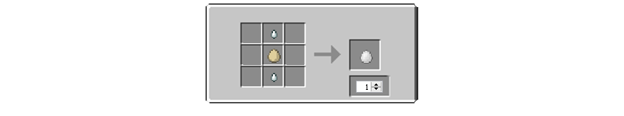 CatCraft Mod