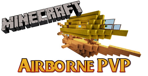 5c205  Airborne PVP Map Airborne PVP Map Download