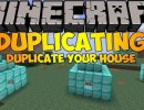 [1.6.4] Duplicating Mod Download