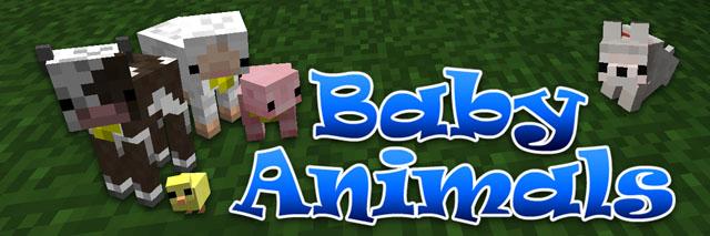 http://minecraft-forum.net/wp-content/uploads/2014/01/5dfe6__Baby-Animals-Mod.jpg