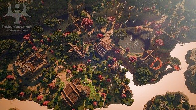 http://minecraft-forum.net/wp-content/uploads/2014/01/69129__Medieval-Fantasy-Map-5.jpg