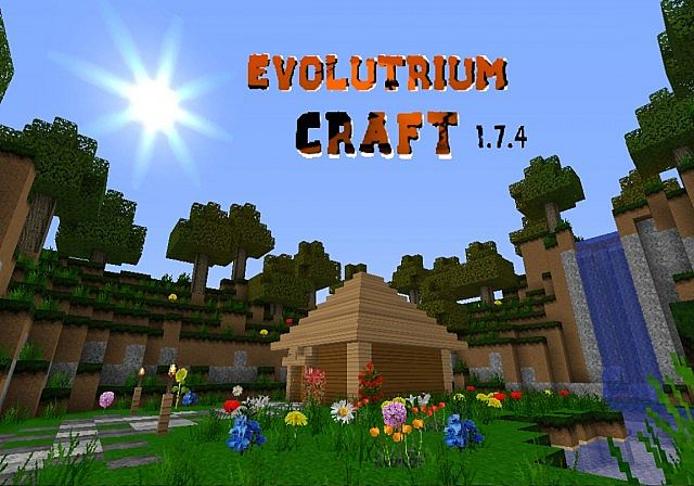 Evolutrium-craft-pack.jpg