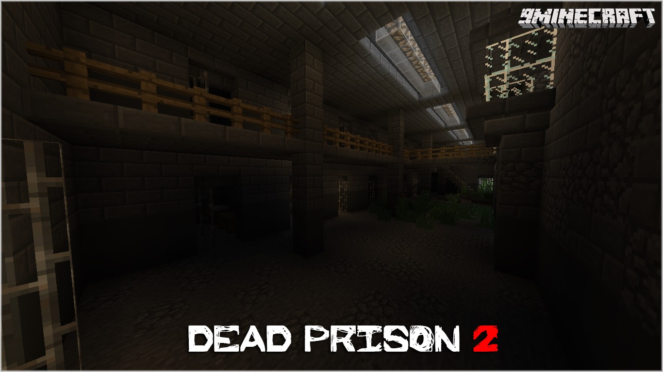 Dead-Prison-2-Map-Screenshots-6.jpg