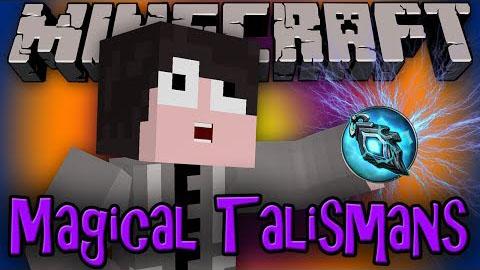 Magical-Talismans-Mod.jpg