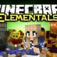 [1.6.4] Elementals Mod Download