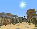 [1.7.10/1.6.4] [64x] Evolutrium Craft HD Texture Pack Download