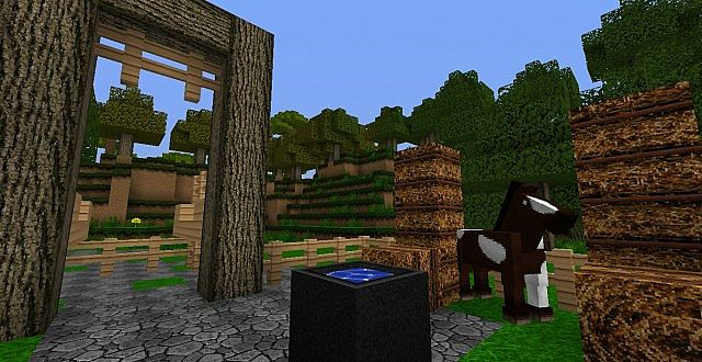 Evolutrium-craft-pack-5.jpg