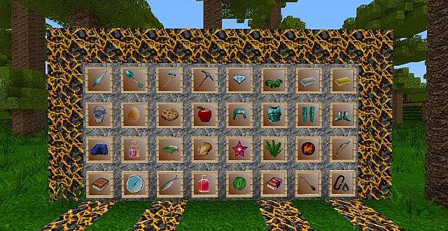 Evolutrium-craft-pack-6.jpg