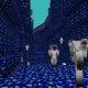 [1.6.4] CatCraft Mod Download