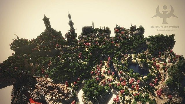 http://minecraft-forum.net/wp-content/uploads/2014/01/8431e__Medieval-Fantasy-Map-2.jpg
