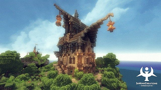 http://minecraft-forum.net/wp-content/uploads/2014/01/94a01__Medieval-Fantasy-Map-16.jpg