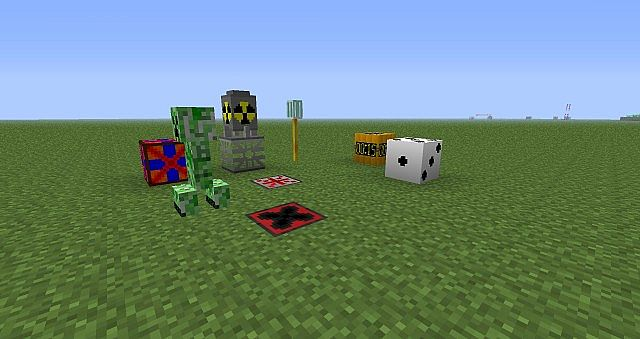 http://minecraft-forum.net/wp-content/uploads/2014/01/95532__Extra-Mods-Mod-1.jpg