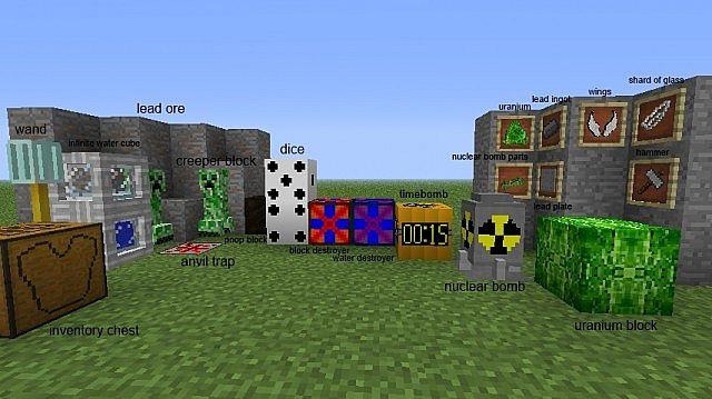 http://minecraft-forum.net/wp-content/uploads/2014/01/95532__Extra-Mods-Mod-2.jpg