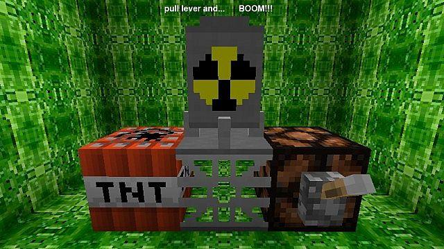 http://minecraft-forum.net/wp-content/uploads/2014/01/95532__Extra-Mods-Mod-3.jpg
