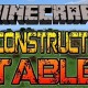 [1.7.10] Deconstruction Table Mod Download