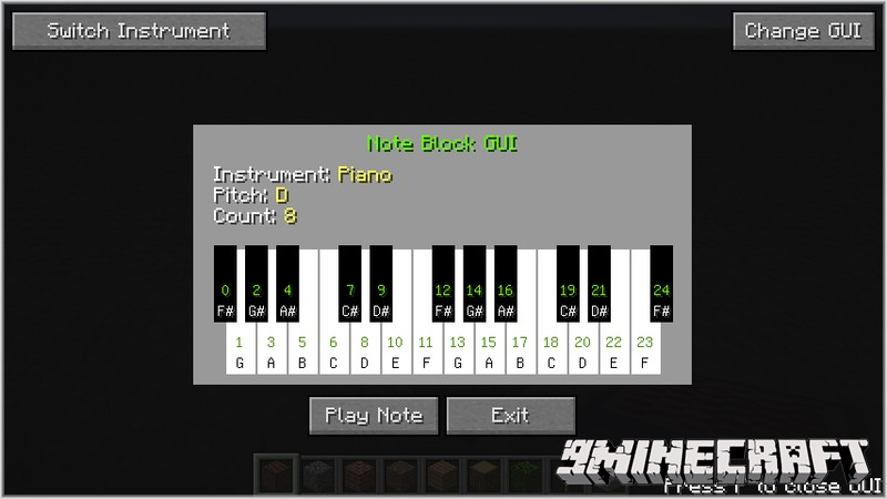 Note-Block-Display-Mod-Screenshots-3.jpg