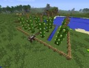 [1.6.4] GrowthCraft Hops Mod Download